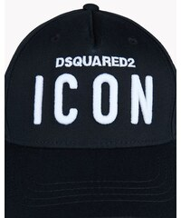 DSQUARED2 Chapeaux dq01szd00i8dq900