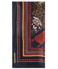 DSQUARED2 Foulards w16fq39011093m037