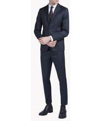DSQUARED2 Costumes s74ft0261s39291001f