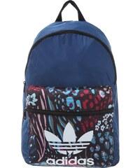 adidas Originals CLASSIC Sac à dos blue/multicoloured