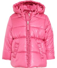 Esprit Veste d'hiver pink