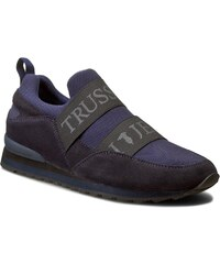 Sneakers TRUSSARDI JEANS - 77S203 147