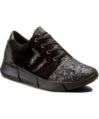 Sneakers TRUSSARDI JEANS - 79S260 19