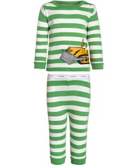 GAP Pyjama stem green