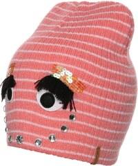 Barts ROCA Bonnet blush