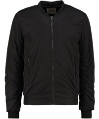 Selected Homme SHNFILSON Blouson Bomber black