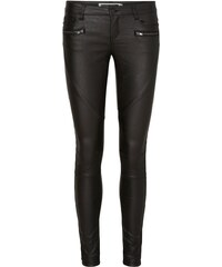 Noisy May Skinny Fit Jeans Eve LW