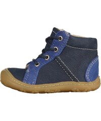 Pepino GEORGE Chaussures premiers pas blue