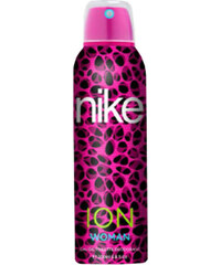 Nike Ion Woman - EDT