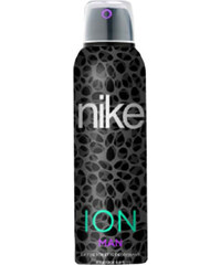 Nike Ion Man - EDT