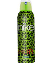 Nike Hub Man - EDT