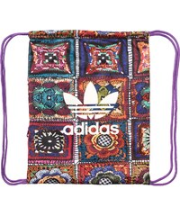 adidas Crochita Gymsack multicolor