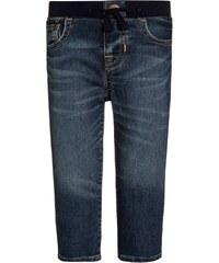 GAP Jeans Straight Leg dark indigo