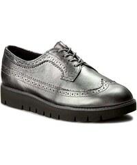 Oxfords GEOX - D Blenda C D540BC 000KY C1357 Gun