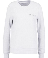 Hey Honey Sweatshirt grey