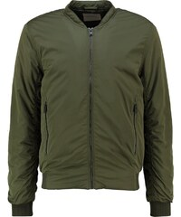 Selected Homme SHNFILSON Blouson Bomber forest night