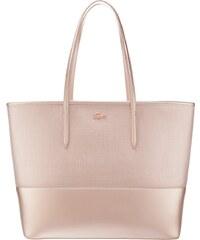 Lacoste Shopping Bag sureau