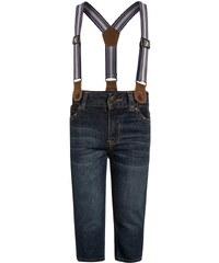 Carter´s Jeans Straight Leg denim