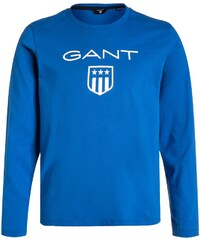 GANT Tshirt à manches longues nautical blue