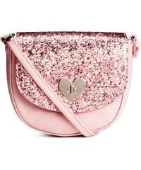 H&M Malá kabelka
