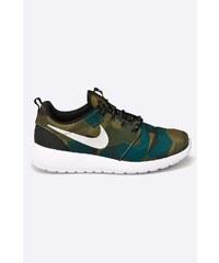 Nike Sportswear - Boty Roshe One