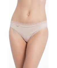Sloggi - Spodní prádlo EverNew Lace