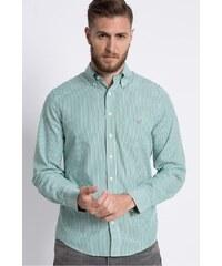 Gant - Košile