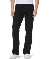Stretchjeans Oklahoma MUSTANG schwarz 30,31,32,33,34,35,36,38,40,42