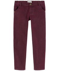 Jean Bourget Skinny-Fit-Jeans fur Jungen