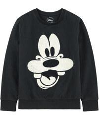Little Eleven Paris Dingo-Sweatshirt