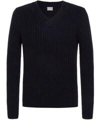 FTC Cashmere - Cashmere-Pullover für Herren