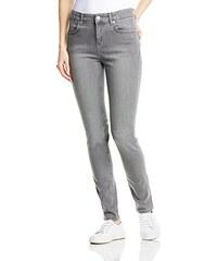 IDA Jeans Damen, Skinny, Jeans, Ivy Skinny