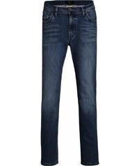 Bugatti Gerade Jeans