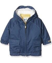 Unbekannt Baby - Jungen Mantel Mini Go Coat