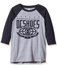 DC Universe Jungen T-Shirt The Creed Rag B B Tees Btl0
