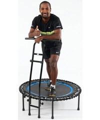 Fit Fitness Trampolin Cacau JOKA FIT schwarz