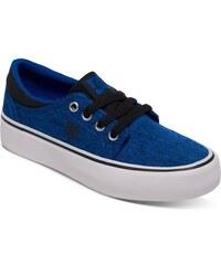 DC Shoes Low top Trase TX SE DC SHOES blau 1(32),10,5(27,5),11(28),11,5(28,5),12(29),12,5(30),13,5(31),2(33),3(34)