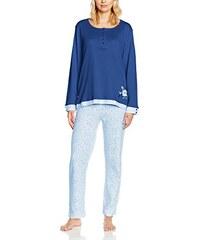 Mary White Damen Sportswear-Set Af.Delicate.Pyk.Gt