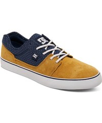 DC SHOES DC Shoes Low top Tonik SE braun 10(43),10,5(44),11,5(45),12(46),13(47),7,5(40),8,5(41),9(42)