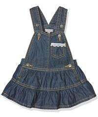 Grain de Blé Baby-Mädchen Kleid 1i31010