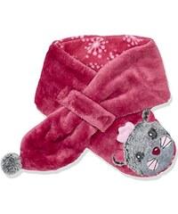 Sterntaler Baby-Mädchen Schal