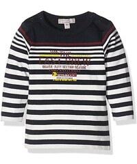 Grain de Blé Baby-Jungen T-Shirt 1i10330