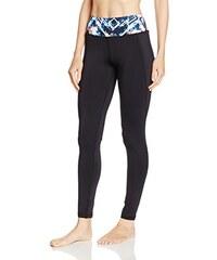 Intimuse Damen Sport Yoga Leggings Tight