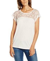 Fresh Made Damen T-Shirt D1556g01403a