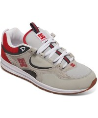 DC SHOES DC Shoes Schuhe Kalis Lite grau 10(43),10,5(44),11(44,5),12(46),13(47),8,5(41),9(42)