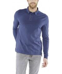 COLORADO DENIM DENIM Poloshirt Stephen blau 3XL,L,M,S,XL,XXL