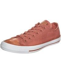 Chuck Taylor All Star Brush Off Toecap OX Sneaker Damen Converse bronzefarben 10 US - 41.5 EU,5.5 US - 36 EU,6 US - 36.5 EU,6.5 US - 37 EU,7 US - 37.5 EU,7.5 US - 38 EU,8 US - 39 EU,9 US - 40 EU,9.5 U