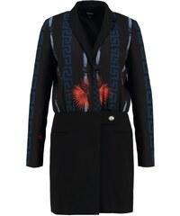 Versus Versace Cocktailkleid / festliches Kleid blue