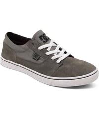 DC SHOES DC Shoes Low top Tonik W grau 10(42),5(36),6(37),7(38),8(39),8,5(40),9,5(41)