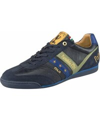 Pantofola d Oro Sneaker Loreto Low PANTOFOLA D'ORO blau 40,41,42,43,44,45,46,47
